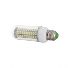 E27 32W 200 LEDS LED Corn Bulb 2835 SMD Warm Cool White AC 110V -265V