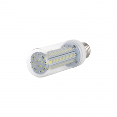 Ranpo E26 30W AC 110V -265V  LED Corn Bulb 4014 SMD 162 LEDs Cool Warm White