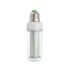 Ranpo E27 30W AC 110V -265V  LED Corn Bulb 4014 SMD 162 LEDs Cool Warm White