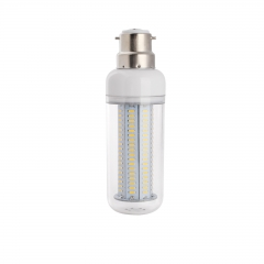 Ranpo B22 30W AC 220V  LED Corn Bulb 4014 SMD 162 LEDs Cool Warm White