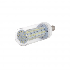 Ranpo E14 30W AC 220V  LED Corn Bulb 4014 SMD 162 LEDs Cool Warm White