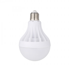 RANPO E27 12W LED Globe Bulb Warm / Cool White,Energy Saving Lamp For Home