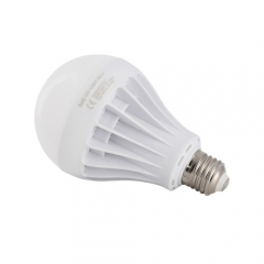RANPO E27 20W LED Globe Bulb Warm / Cool White,Energy Saving Lamp For Home