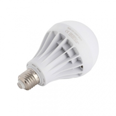 RANPO E27 15W LED Globe Bulb Warm / Cool White,Energy Saving Lamp For Home