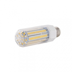 Ranpo Polygon E26 33W 126 Leds 5730 SMD LED Corn Bulb  Warm Cool Neutral White