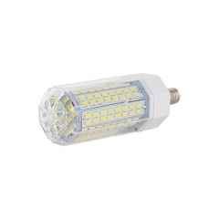Ranpo Polygon Dimmable E14 39W 144 Leds 5730 SMD LED Corn Bulb  Warm Cool Neutral White