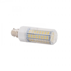 Ranpo Polygon Dimmable B22 39W 144 Leds 5730 SMD LED Corn Bulb  Warm Cool Neutral White