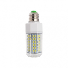 Ranpo Polygon dimmable E27 30W 112 Leds 5730 SMD LED Corn Bulb  Warm Cool Neutral White