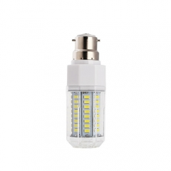 Ranpo Polygon B22 21W 80 Leds 5730 SMD LED Corn Bulb  Warm Cool Neutral White