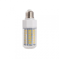 Ranpo Polygon Dimmable E26 30W 112 Leds 5730 SMD LED Corn Bulb  Warm Cool Neutral White 110V