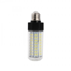 Ranpo Polygon E26 144 Leds 38W 5730 SMD LED Corn Bulb AC 110V Warm Cool Neutral  White
