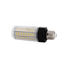 Ranpo Dimmable Polygon E26 144 Leds 38W 5730 SMD LED Corn Bulb AC 110V Warm Cool Neutral  White