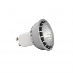 RANPO GU10 LED COB SpotLight 15W Bulb AC 85-265V Warm Cool Natural White