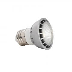 RANPO E26 LED COB SpotLight 15W Bulb AC 85-265V Warm Cool Natural White