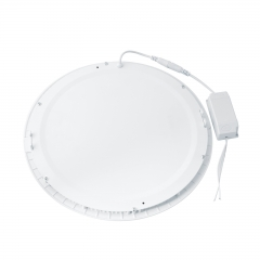 Ranpo 27W Dimmable Epistar Recessed LED Ceiling Panel Light Down Lights Cool/Natural/Warm White Lamp 110V/220V