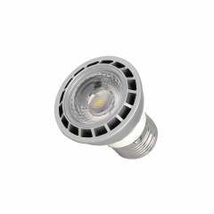 Ranpo Ultra Bright 15W E26 LED Spotlight COB Lights Bulb CREE Lamp AC 85-265V