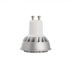 Ranpo Dimmable Ultra Bright 15W GU10 LED Spotlight COB Lights Bulb CREE Lamp AC 110V/220V