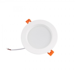 CREE Recessed 15W LED Ceiling Down Light Bulbs Downlight Spotlight AC 85-265V