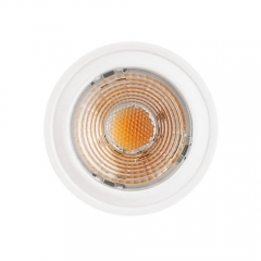 RANPO Dimmable 18W E14 LED Spotlight COB/Epistar White Bulb Lamp Cool Warm Natural White AC 220V