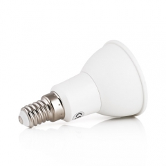 RANPO 15W E14 LED Spotlight COB/Epistar White Bulb Lamp Cool Warm Natural White AC 85-265V
