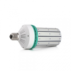 RANPO 120W E39 IP22 LED Corn Bulb Mogul Light Lamp Cool Warm Natural White AC 85-265V