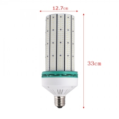 RANPO 200W E39 IP22 LED Corn Bulb Mogul Light Lamp Cool Warm Natural White AC 85-265V