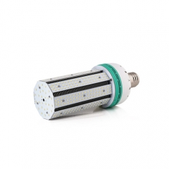 RANPO 80W E39 IP22 LED Corn Bulb Mogul Light Lamp Cool Warm Natural White AC 85-265V