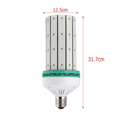 RANPO 150W E39 IP22 LED Corn Bulb Mogul Light Lamp Cool Warm Natural White AC 85-265V