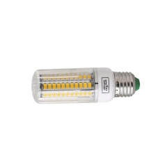 RANPO 9W E27 5736 SMD 96 Leds LED Corn Light Bulb Lamp Spotlights AC 110V 220V