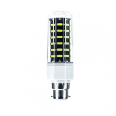 RANPO 36W B22 LED Corn Bulb  Light 7030 SMD White Lamp Cool Warm White 110-265V