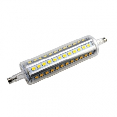 RANPO 15W J118 R7S LED Flood Light Corn Bulb Replaces Halogen 2835 85-265V