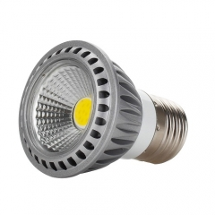 RANPO Dimmable 15W E26 LED Bulb Spotlight COB Lamp 110V Bright