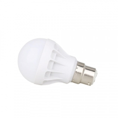 Ranpo E27 B22 Bayonet LED Energy Saving Bulb Globe Lights Lamp 3W 5W 7W 9W 12W 15W 20W 240V Lighting