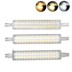 Ranpo 16W R7S 118mm  LED Flood Light Bulb 2835 SMD Replacement Halogen Lamps