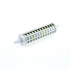 RANPO Dimmable 25W J135 LED Flood Light Bulb R7s Replaces Halogen Cool Warm AC 85-265V