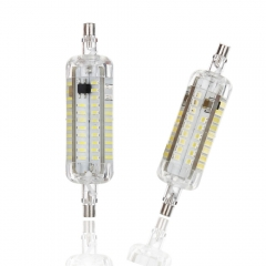 RANPO J78 R7S 2835 SMD LED Flood Light Replacement Halogen Lamps