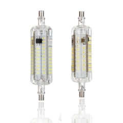 RANPO J78 R7S  4014 SMD LED Flood Light Replacement Halogen Lamps