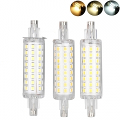 Ranpo 12W R7S 78mm  LED Flood Light Bulb 2835 SMD Replacement Halogen Lamps