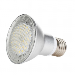 RANPO Dimmable 14W E27 LED Spotlight Bulb PAR20 White Lamp Bright Cool Natural Warm White AC 110V 220V