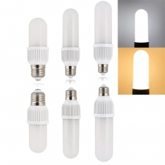 Ranpo E27 9W 15W 21W LED Energy Saving Bulb Corn Light 220V Lampada Bombilla Ampoule LED Smart IC High Brightness Home Lightings