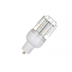 RANPO Dimmable 12W GU10 LED Corn Bulb Light 4014 SMD Lamp Cool Warm White AC 110V 220V