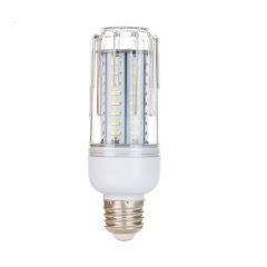 RANPO 21W E27 LED Corn Bulb Light 4014 SMD Lamp Cool Warm White AC 85-265V