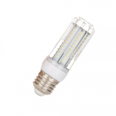 RANPO Dimmable 18W E27 LED Corn Bulb Light 4014 SMD Lamp Cool Natural White AC 110V 220V