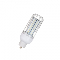 RANPO Dimmable 18W GU10 LED Corn Bulb Light 4014 SMD Lamp Cool Natural White AC 110V 220V