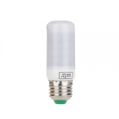 RANPO 7W E27 LED Corn Bulb Light 2835 SMD White Lamp AC110V 220V