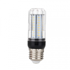 RANPO 14W E26 LED Corn Bulb Light White Lamp AC 85-265V