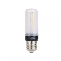 RANPO 7W E27 LED Corn Bulb Light  Lamp 5736 SMD AC110V 220V Bright