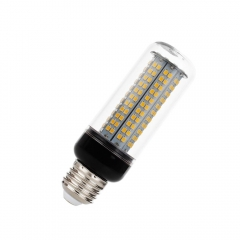 RANPO E26 LED Corn Bulb 32W 2835 SMD Light Lamp 110V 220V 100W Equivalent