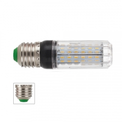 RANPO 20W E27 LED Corn Bulb Light 4014 SMD Lamp 110V 220V