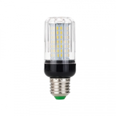 RANPO 25W E27 LED Corn Bulb Light White Lamp AC 85-265V
